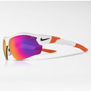 NEW MEN'S NIKE SHOW X3 TEAM SUNGLASSES